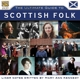 various the ultimate guide to scottish folk