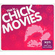 various this is..chick flicks