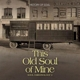 various this old soul of mine (soul chronol