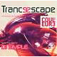 various trance escape spring 2004