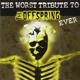 various tribute to offspring