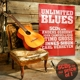 various unlimited blues