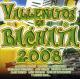 various vallenatos en bachata 2008