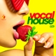 various vocal house