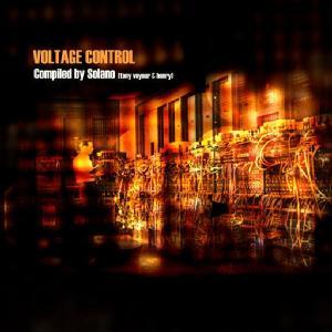 various - voltage control (iono music)