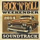 various walldorf rock'n'roll weekender 2014