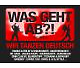 various was geht ab?! (wir tanzen deutsch) vol.3