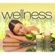 various wellness box