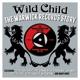 various wild child-warwick