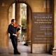 vaughan,jones six partitas for solo violin
