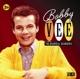 vee,bobby essential recordings