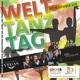 vegas,v./douglas,p./tanzorchester klaus welttanztag 2015-mittanzen & dabeisein