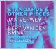 verwey,jan meets van den brink,bert standards & other pieces