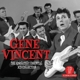vincent,gene the absolutely essential 3cd collection