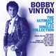 vinton,bobby the ultimate epic singles collection