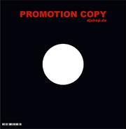 vinyl-cover-schwarz-mit-promo-aufdruck