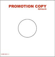 vinyl-cover-weiss-mit-promo-aufdruck