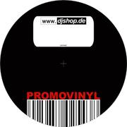 vinyl-blindling-promo-vinyl-aufkleber-djshop