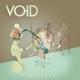 void sketches