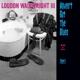 wainwright,loudon iii haven't got the blues (yet)