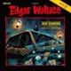 wallace,edgar der zinker (05)