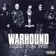 warhound colder than ever