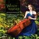 warner,wendy/camerata chicago cellokonzerte