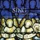 washington national choir/mccarthy,micha sing in exultation