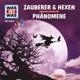 was ist was folge 30: zauberer & hexen/ph?nomene