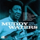 waters,muddy the blues