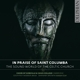 weber/choir of gonville & caius college sound world of the celtic church