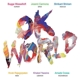 wesseltoft,bugge ok world
