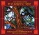 west/sylvan/pittmab/the juniper tree ope the juniper tree