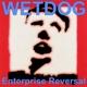 wetdog enterprise reversal