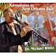 white,michael dr. adventures in new orleans jazz part 1