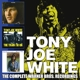 white,tony joe complete warner bros rec.