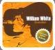 white,william evolution
