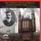 whiteley,john the complete organ works of thomas terti