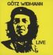 widmann,goetz live