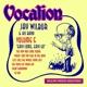 wilbur,jay & his band vol.5-easy come,easy go
