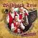 wildbach trio zum glück hab i a musi