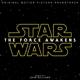 williams,john star wars: the force awakens (deluxe edt