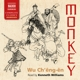 williams,kenneth monkey