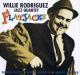 willie jazz quartet rodriguez flatjacks