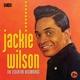 wilson,jackie the essential recordings