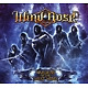 wind rose wardens of the west wind