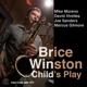 winston,brice/moreno/virelles/sanders/gi child's play