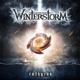 winterstorm cathyron (ltd.first edt.)