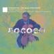 wispelwey,pieter tchaikovsky/cpe bach/stravinsky: rococo