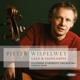 wispelwey/kim/flanders so cellokonzert 2/cellokonzert d-moll/+